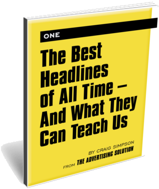 Best Headlines Cover